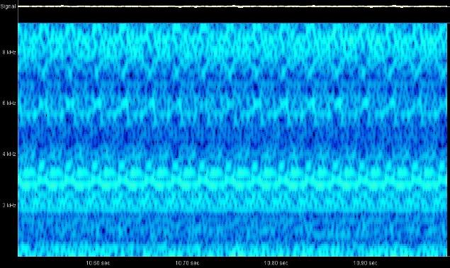 http://www.biosensor-physik.de/biosensor/20181008_myproject_122824-bahnstrom-004_g.jpg