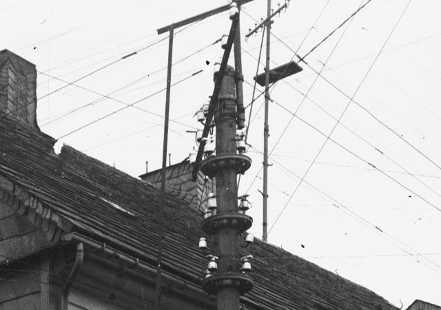Kabel-Eigenschaft, Biosensor, Friedrich Balck