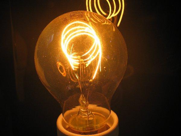 Natürliche Lichtquellen lichtquellen, biosensor, friedrich balck