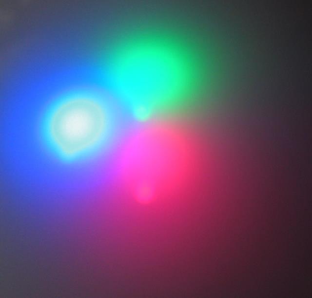 lichtquellen, Biosensor, Friedrich Balck